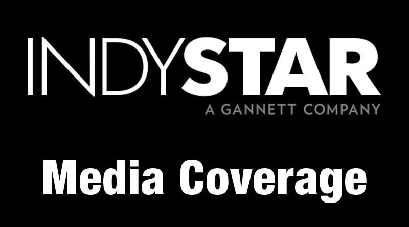 IndyStar Media Coverage