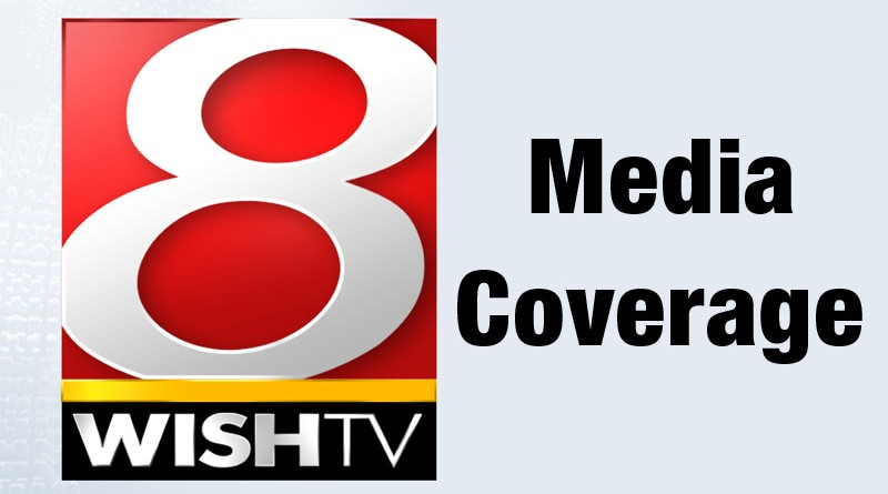 WishTVMediaCoverage