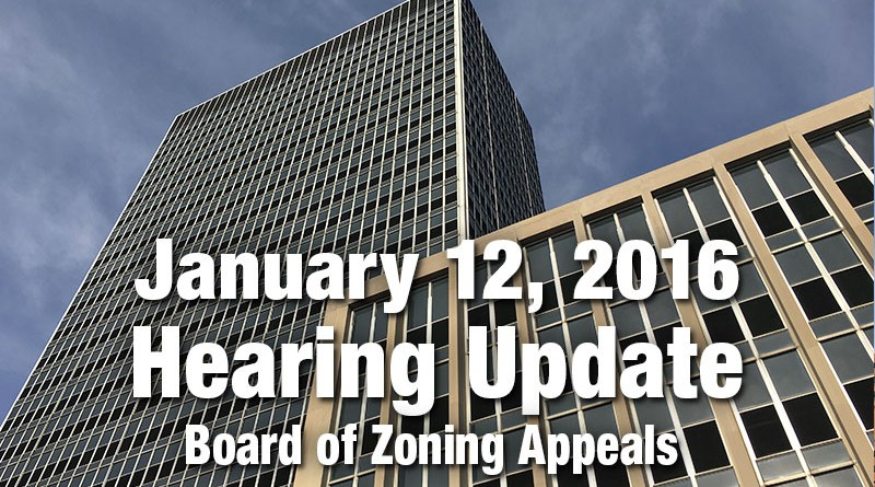 Jan12HearingUpdate