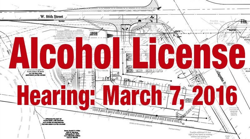 March7AlcoholPermitHearing