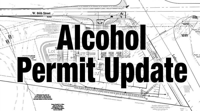 AlcoholPermitUpdate