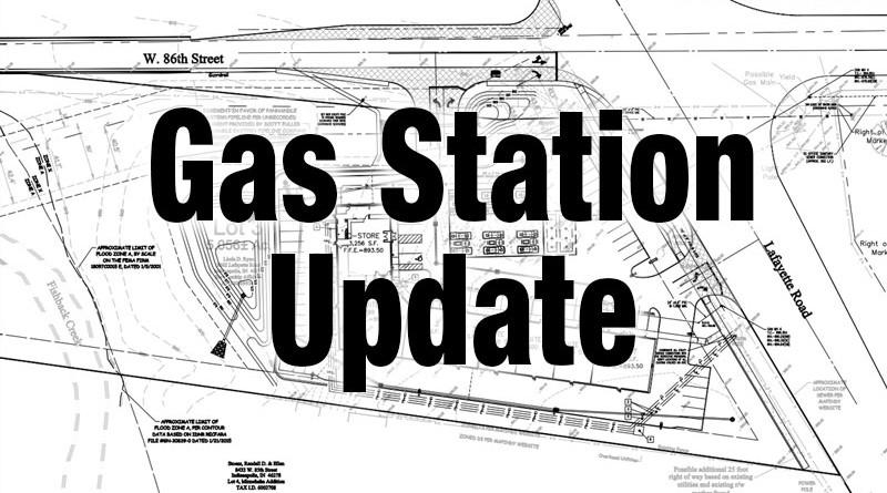 GasStationUpdate